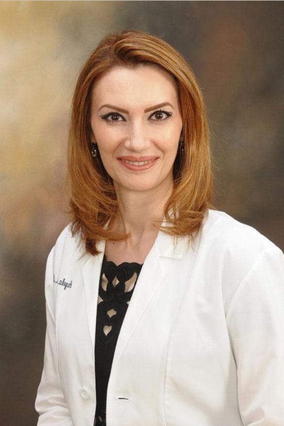 Angela S Miller - Concierge Medicine Summerlin